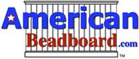 American Beadboard logo